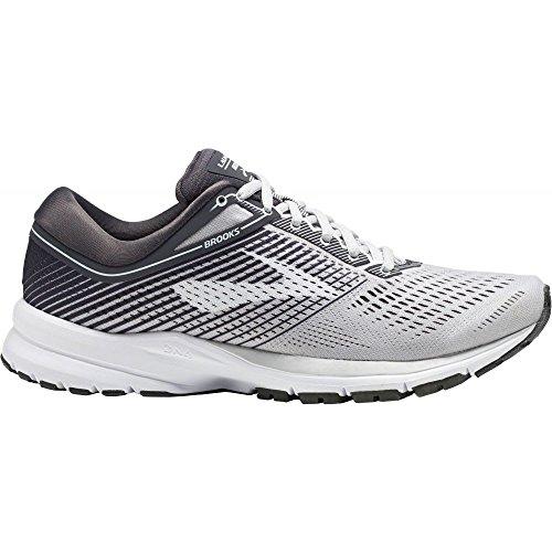 (ブルックス) Brooks レディース ランニング?ウォーキング シューズ?靴 Launch 5 Running Shoes [並行輸入品]