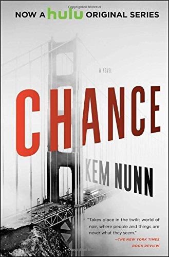 Chance: A Novel PDF