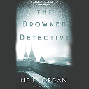 The Drowned Detective Audiobook