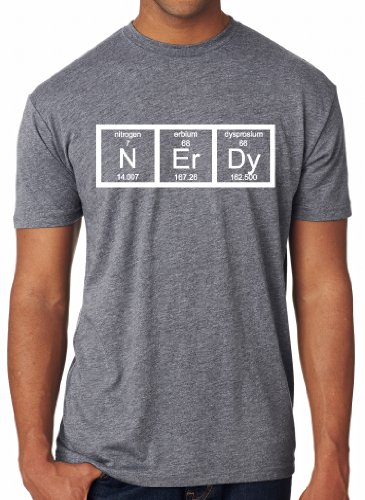 Nerdy-Periodic-Table-T-Shirt-Funny-Science-Shirts-Mens