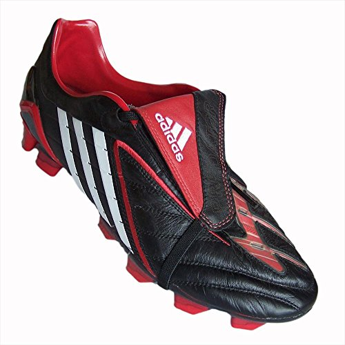 Adidas - Predator Powerswerve Trx FG - 019991 - Adidas Predator Powerswerve