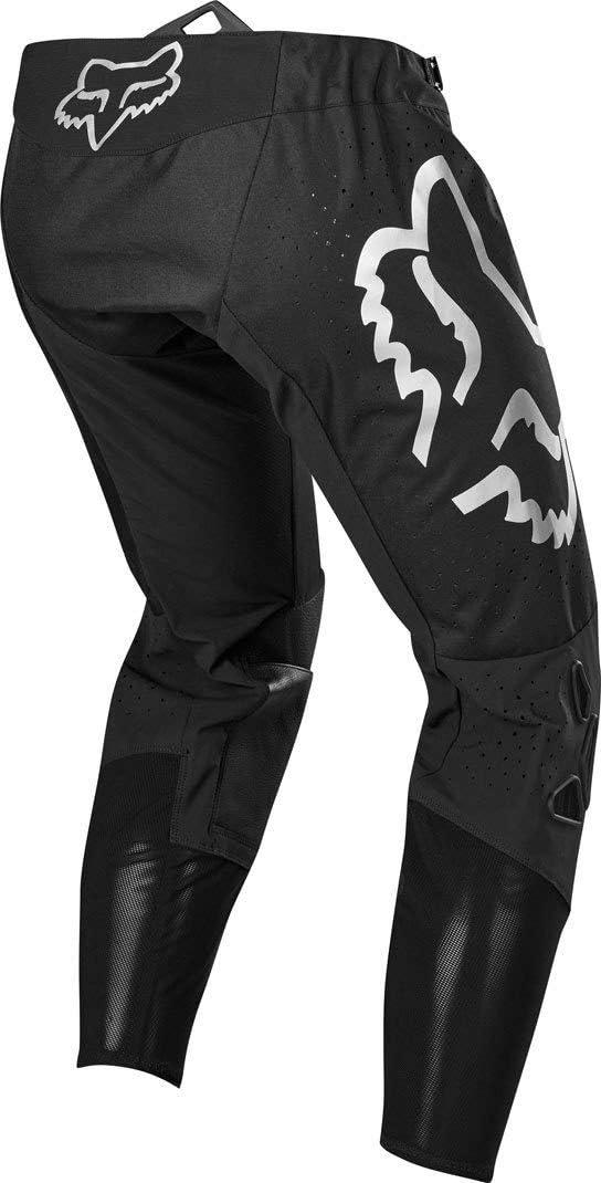 Fox Pants Airline Black 36