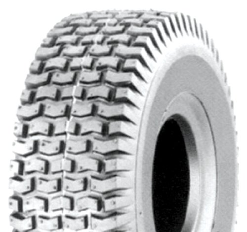 Tread 2 Ply Tubeless Tire - Oregon 58-079 20X1000-8 Turf Tread Tubeless Tire 2-Ply