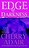 Edge of Darkness: A Novel (T-FLAC Psi Unit: Night Trilogy Book 10)