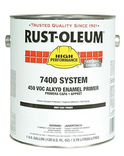 7400-quick-dry-alkyd-enml-primer-gray-1g
