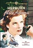 Alice Adams DVD-R