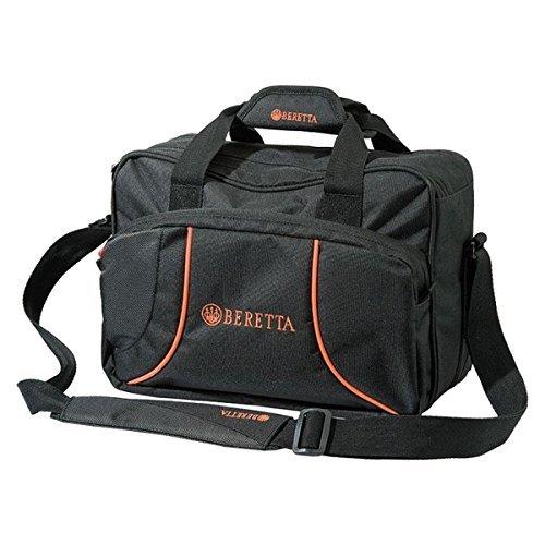 Beretta Cartridge Bag 250 - 2