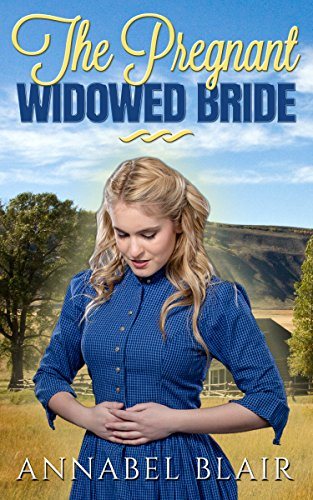 Download for free The Pregnant Widowed Bride