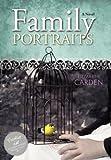 Family Portraits, Elizabeth Carden, 1449720358