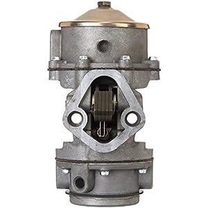 Spectra Premium SP1394MP Mechanical Fuel Pump