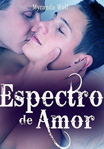 Que es dating site en español
