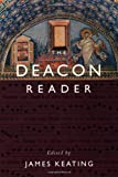 The Deacon Reader, , 0809143895