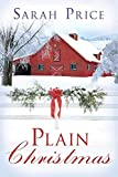 Plain Christmas (The Plain Fame)