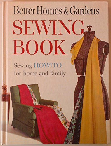 Home Sewing - 6