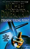img - for Piranha: Firing Point book / textbook / text book