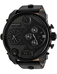 Diesel DZ7193 Mens Mr. Daddy Wrist Watches