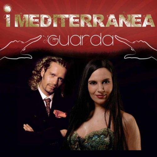 Amazon.com: Guarda: I Mediterranea: MP3 Downloads