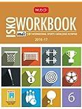 Class 6 : International Sports Knowledge Olympiad(ISKO)Work Book