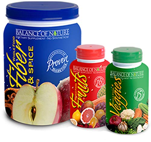 fruit and vegetable tablets - 4