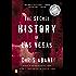 The Secret History of Las Vegas: A Novel