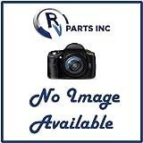 ELKHART SUPP 16052 Disc Brake Caliper Guide Pin Boot Kit