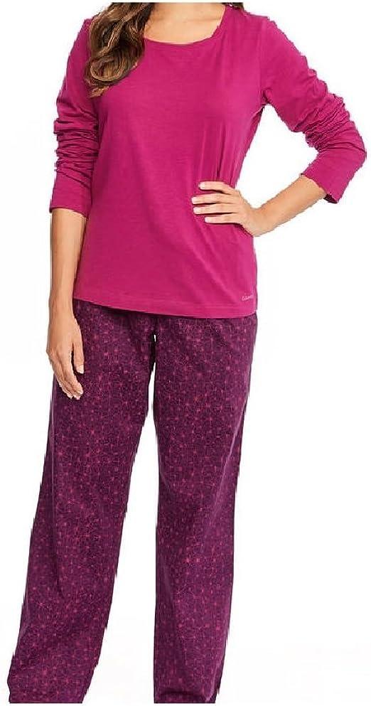 Calvin Klein underwear - Pijama - para mujer PORTIA & VARIED ...