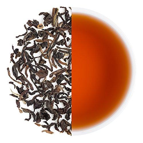 ahmad imperial tea - 7