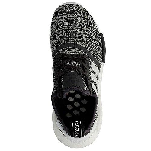 ADIDAS Buty adidas NMD_R1 W BY3035 Zehenkappen, Schwarz (Black) 40 EU