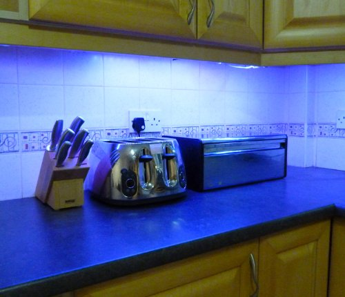 how under lighting led services to remodeling choose installation of ease home sebring cabinet best guide the