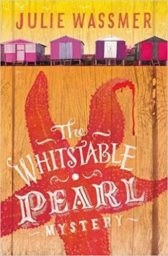 Image result for whitstable pearl mystery