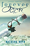 Forever, Jack (Eversea Book Two) (The Butler Cove Series 2)