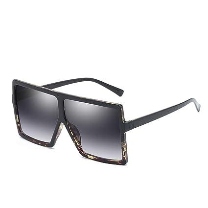 Gafas de sol de mujer de diseño clásico. Gafas de sol ...