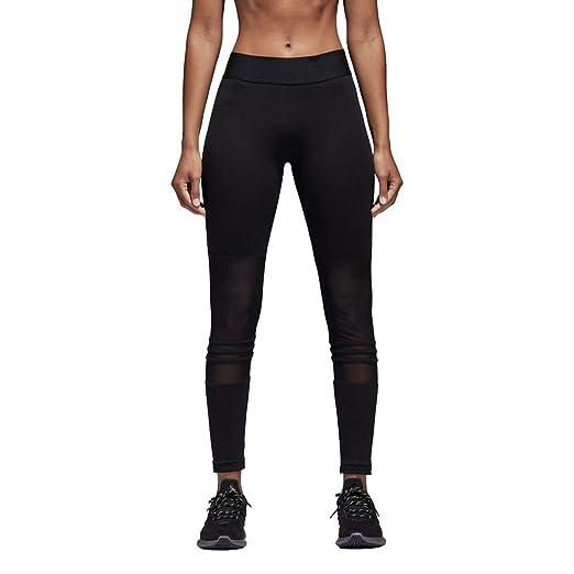 Adidas ID 16925 Mesh Tights en Clothing: la tienda Amazon Women Women s Clothing: 7f2a2bd - allergistofbrug.website
