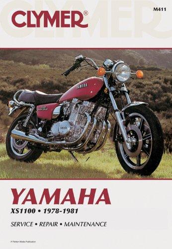 Yamaha Motorcycles - 2
