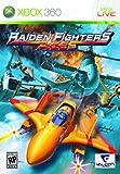 Raiden Fighters Aces - Xbox 360