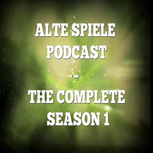 Folge 28: Jet Set Radio Fulture (Set Kaito)