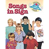 Sign Language:Songs In Sign