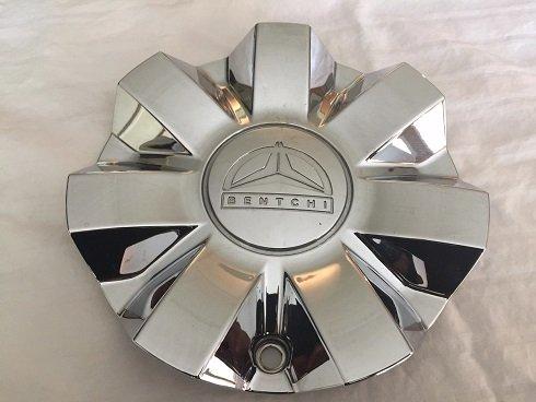 bentchi wheels