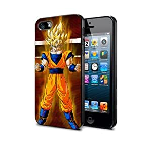 Specialdiy Dragonball Z Cartoon case cover For Ipod Touch 5g Hard Plastic rQSrMBceFM5 Cover case cover