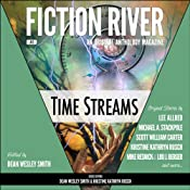 Fiction River: Time Streams | Fiction River