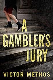 A Gambler's