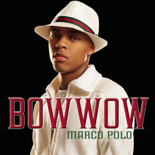 bow wow ft amerie to my mama mp3 free download