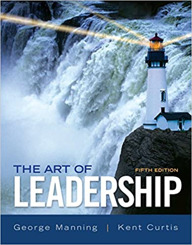 Amazon ebook online access for the art of leadership ebook amazon ebook online access for the art of leadership ebook george manning kindle store fandeluxe Images