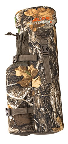 ALPS OutdoorZ Stalker, Realtree Edge