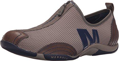 Femmes Merrell Barrado Chaussures Casual