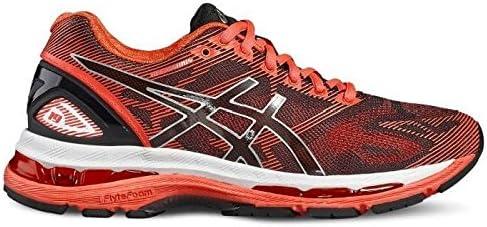 asics chaussures de running basket stormer pe17