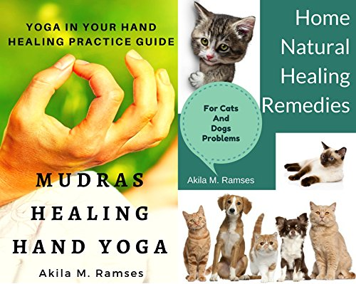Hand Care Home Remedies - 3