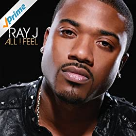 Ray j - sexy can i mp3 pic 10