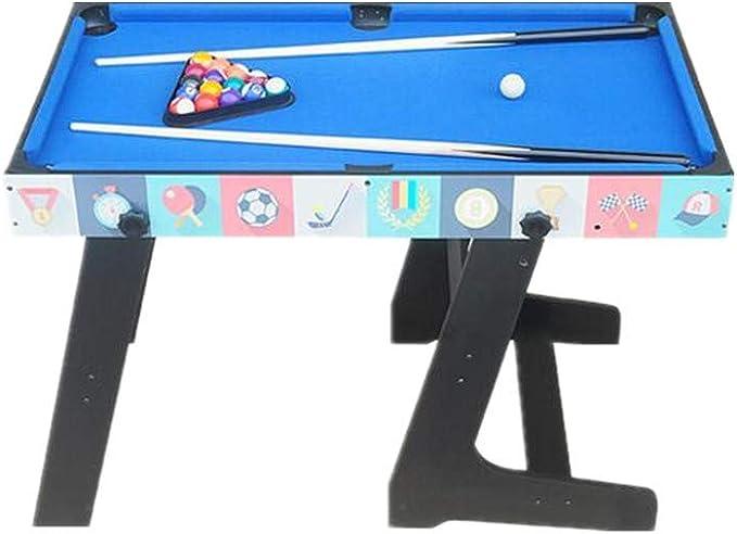 WDXIN Juego de Mesa para niños Competición Juego de Mesa Juego de ...