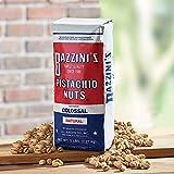 #2: Bazzini's Colossal Pistachio Nuts